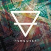 Hungover - Single, Sons Of Zion