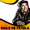 Baile de Favela - Mc João mp3