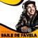 Baile de Favela - Mc João