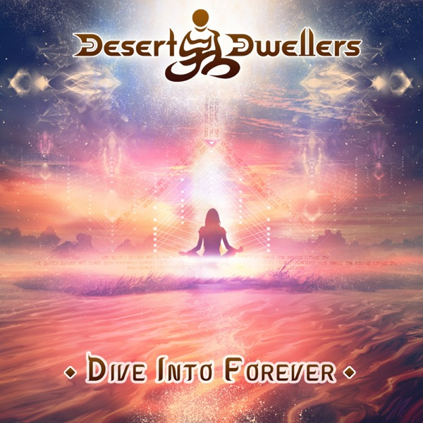 Dive Into Forever - Single