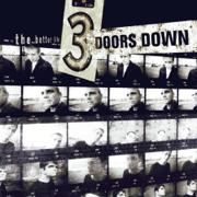 Kryptonite - 3 Doors Down - 3 Doors Down