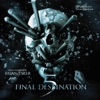 Final Destination 5 (Original Motion Picture Soundtrack), Brian Tyler