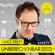 Vince Ebert - Unberechenbar: Warum das Leben zu komplex ist, um es komplett zu planen