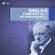 Hallé Orchestra & Sir John Barbirolli - Sibelius: Symphony No. 7 - EP
