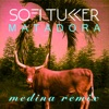 Matadora (Medina Remix) - Single, 2016