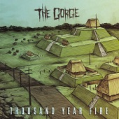 The Gorge - Thousand Year Fire
