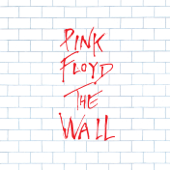 The Wall-Pink Floyd