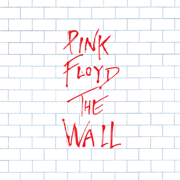 The Wall - Pink Floyd - Pink Floyd