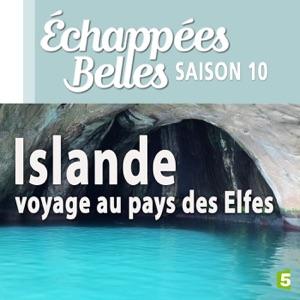Islande, voyage au pays des elfes - Episode 1