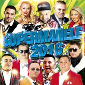 Super Manele 2016