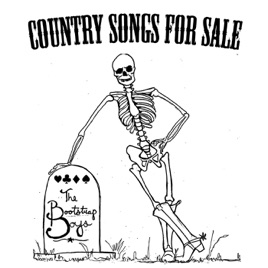 Country songs for boys