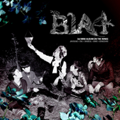 Tried To Walk - B1A4