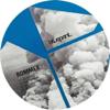 Rommek - Moth Hole - EP artwork
