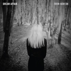 From Now On - EP
