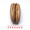 SEREBRO - Chocolate (European Version) artwork