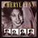 I've Got Faith In You - Cheryl Lynn