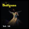 Sufiyana, Vol. 16 songs