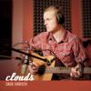 Clouds - Zach Sobiech mp3