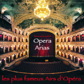 The Most Beautiful Opera Arias (Les plus fameux airs d'Opéra)