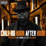 Hour After Hour (feat. Rafeeq Hassaan) - Single