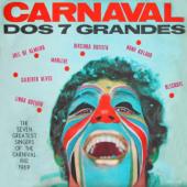 Eterno Carnaval