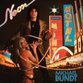 Michael Bundt - This Beautiful Ray Gun