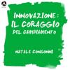 Natale Consonni - Innovazione: il coraggio del cambiamento artwork