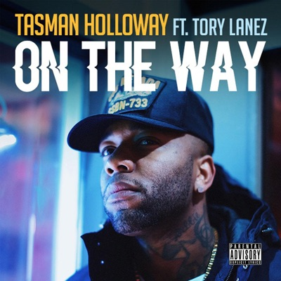 On the Way (feat. Tory Lanez) - Single MP3 Download