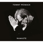 Tommy Womack - Angel