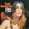 Box O Todd Live