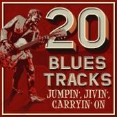 John Lee Hooker - Hey Boogie