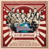 La Sonora Santanera en Su 60 Aniversario - La Sonora Santanera