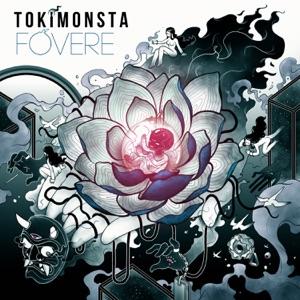 TOKiMONSTA - Put It Down feat. Anderson .Paak & KRNE