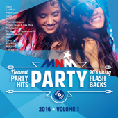 MNM Party 2016/1