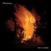 9Tomorrows - Enough For Two