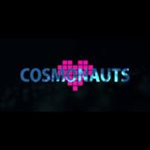 Cosmonauts (feat. Maika & VY1)