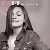 Erin Bode - But Not for Me