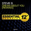 Dream About You - Remixes - EP