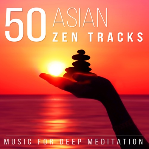 DOWNLOAD MP3: Relaxation Meditation Songs Divine - Autogenic
