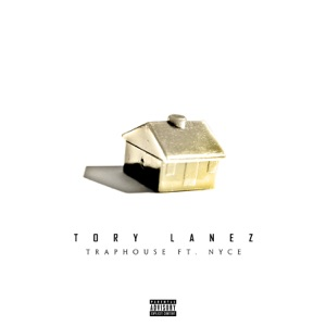 Traphouse (feat. NYCE) - Single Mp3 Download