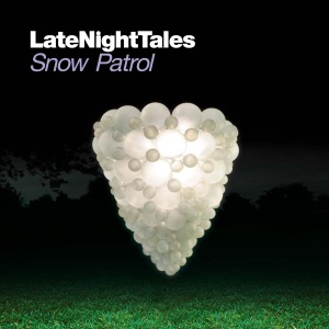 Late Night Tales: Snow Patrol Mp3 Download
