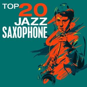 Top 20 Jazz Saxophone