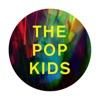 The Pop Kids EP