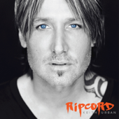 The Fighter (feat. Carrie Underwood)-Keith Urban