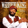 Warrior King - Im Cold