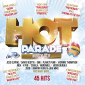 Hot Parade Winter 2016