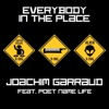 everybody-in-the-place-feat-poet-name-life-ep