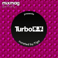 Mixmag Germany Presents Turbo Recordings Mp3 Download