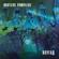 Чёрные птицы - Наутилус Помпилиус