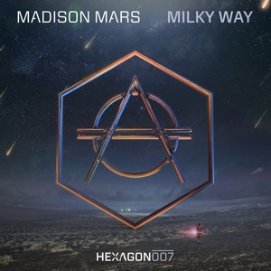 Milky Way (Extended Mix) - Single Mp3 Download